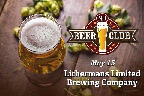 Sign up now, it is not too late!  https://www.eventbrite.com/e/nh-beer-club-registration-24496498687?utm-medium=discovery&utm-campaign=social&utm-content=attendeeshare&aff=esfb&utm-source=fb&utm-term=listing
