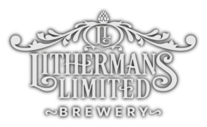 Lithermans Limited Brewery Logo