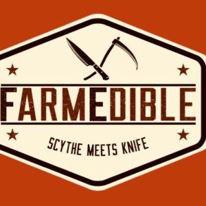 FarmEdible