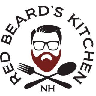 Red Beard's Kitchen