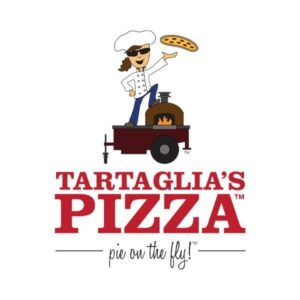 Tartaglia's Pizza